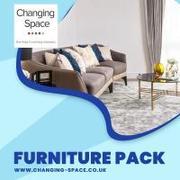 Best Furniture Pack